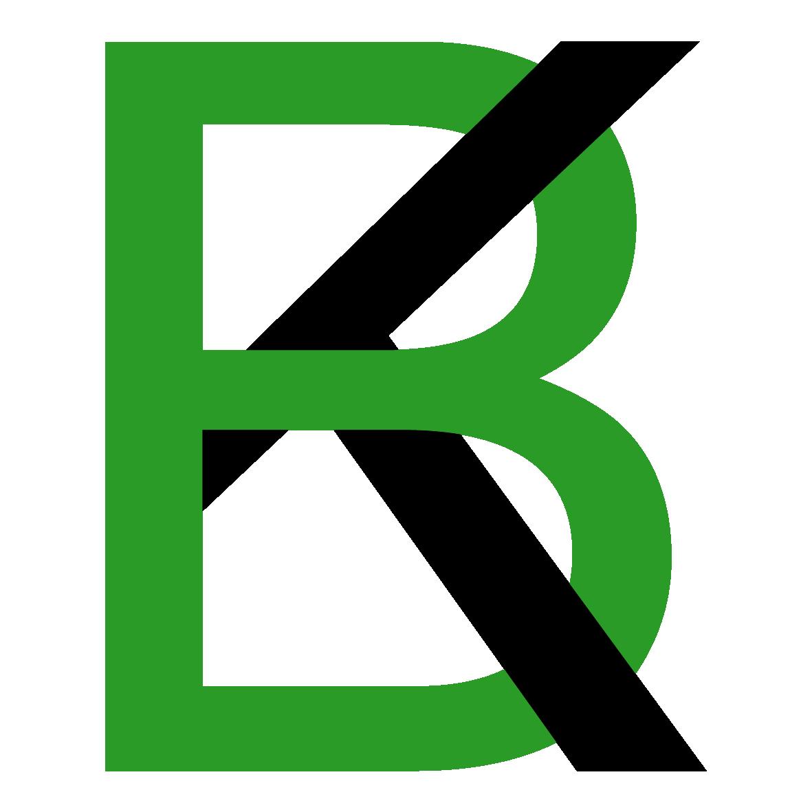 BramKools.com